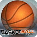 screen shot Basketball Android game