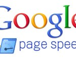 Speed Up Your Websites With Goggle Page Speed Service Updated
