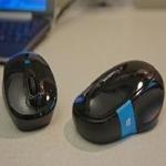 Sculpt Mouse. jpg