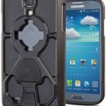 RokBed V3 S4 Case