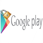 How to Password Protect Google play