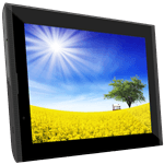 Ball 3G-7334Q-10 Android tablet