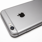 How to decline a phone call in iPhone 6