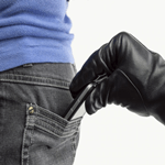 top 5 Anti theft Android App
