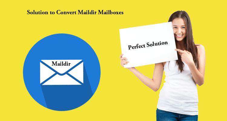 maildir-banner
