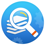 Duplicate File Fixer for Android (1)