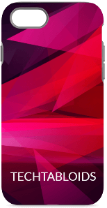 iphone-7-custome-case