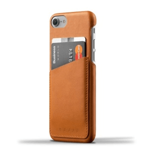 mojo leather case