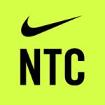 Nike Training Club fitness app