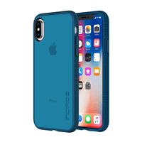 octane case iPhone X