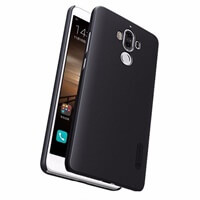 case for mate 9