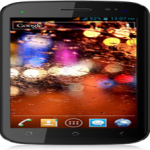Micromax Canvas 2 A110 High Quality Android Based Smartphone