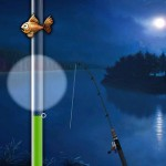 Gone Fishing: Trophy Catch Android Game Review – Fish Catching Game