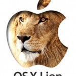 Apple Releases Update For OS X Lion 10.7.5 Update