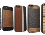 Stylish And Durable Eco Friendly iPhone 5 Cases By iFrogz