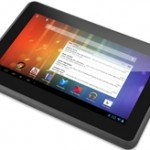 A Low Cost 7 Inch Android Tablet Featuring Jelly Bean 4.1 The Genesis Prime
