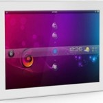 Chinese Tablet Makers Freelander Has Announced Two Android Tablets Featuring  Cortex-A9 Processors