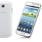 Samsung Announced New Galaxy Premier Smartphone For Korea