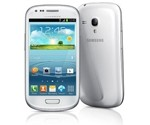 Galaxy S3 Mini Powered By Android Jelly Bean Pre Orders Strated In UK