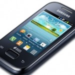 Samsung Released Galaxy Y Plus Now Available In India