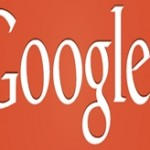 Updated Google Plus App For iPhone And Android Released