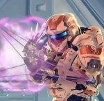 Halo 4 Covenant Weapons Trailer Video Released