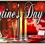 Valentines Day Special HD Android Live Wallpaper Application