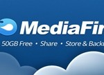 New Application Of MediaFire For Android Platform Launched