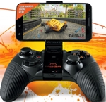 MOGA Pro Android Gaming Controller A Wireless Controller
