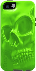 NinJa 3D iPhone 5 Case