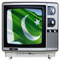 Pak TV Global Android App Review – Watch Live Stream TV Channels