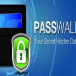 PassWallet Android App Which Remembers and Safely Secure Passwords