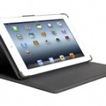 Increases Battery Power Of iPad The Props Power Case