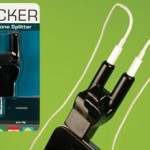 Rocker Head Phone Splitter Available in only $11.49