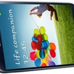Specifications And Other Details Of Samsung Galaxy S4