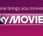 Sky Movies Application For Android Now Released