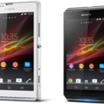 Sony Xperia SP And L Pre-Orders Available For UK