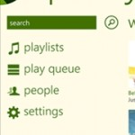 Stream And Download Millions Of Songs Spotify App For Windows Phone 8