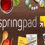 Best Content Organizing Android App Springpad With Advanced Features
