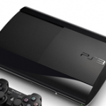 Super Slim PlayStation 3 By Sony Announced In Tokyo