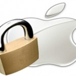 Apple ID More Secured Now Two Way Authentication For Apple ID