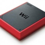 Nintendo Cheapest Wii Console The Wii Mini For Pre-Orders In UK