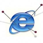Internet Explorer Under Threat New Bug Found