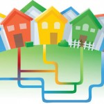 Google Fiber Officially coming to Austin Texas in Mid-2014