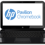 hp Pavilion Chromebook Now Available For Just $330