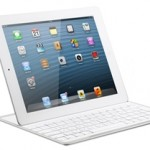 Archos Ultra Thin Bluetooth Keyboard For iPad A Perfect Match