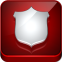 Android Phone Security Application By Verizon