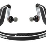 Wireless and stylish Headphones By Motorola