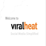 Manage All Popular Social Networks Using Viralheat iPhone Application