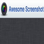 Capture And Edit Screen Shots Awesome Screenshot Capture & Annotate